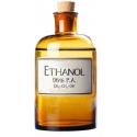 Etylalkohol - Etanol koncentrovaný 96% 1 Liter