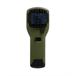 ThermaCell MR-G AKCIA