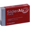 Sideral Forte 30 tabliet