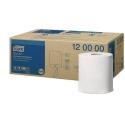 Papierová utierka Tork Reflex™ 270m M4 (6ks)