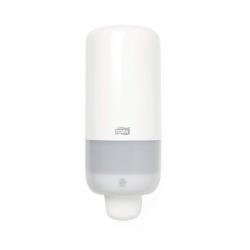 Tork Elevation zásobník na penové mydlo S4 biela (1ks)