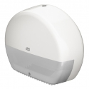 Tork Elevation zásobník na toaletný papier - Mini Jumbo kotúč T2 biela (1ks)