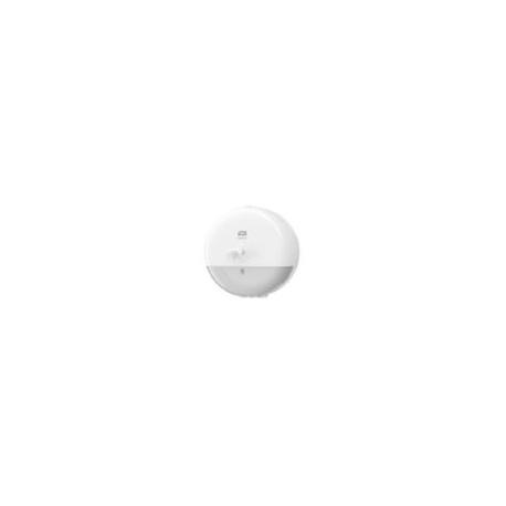Tork SmartOne zásobník na toaletný papier biely