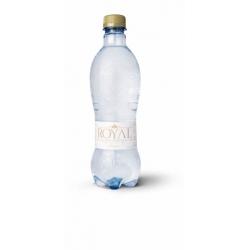 Daily Ion Water  Prémiová alkalická ionizovaná voda s pH 8,5