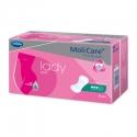 MoliCare Premium lady pad 3 kvapky