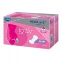 MoliCare Lady 4,5 kvapky