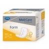 MoliCare Premium FORM Normal Plus