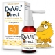 DeVit Direct 10 000 IU sprej 6 ml