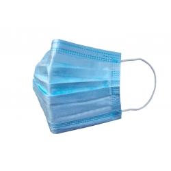 Rúško dýchacie - operačná maska
