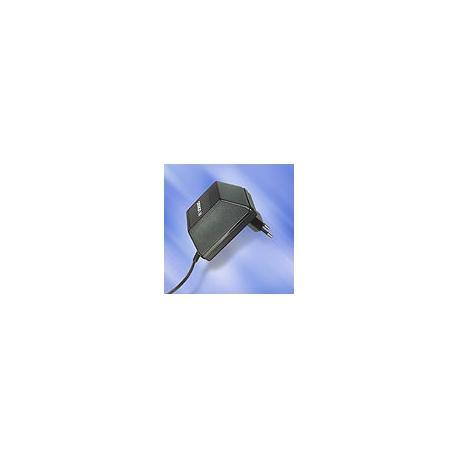Sieťový zdroj stabilizovaný k tlakomeru Omron