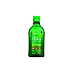 BIOPHARMA Trippel Tran 375 ml
