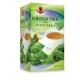 HERBEX PREMIUM Tea zelený čaj ALOE VERA 20 x 1,5 g