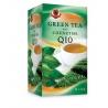 HERBEX zelený čaj s koenzýmom Q10 20 x 1,5 g