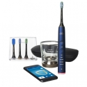 Philips Sonicare DiamondClean SMART Lunar Blue HX9954/57, sonická kefka