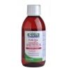 GUM PAROEX ústny výplach (CHX 0,12 % + CPC 0,05 %), 300 ml