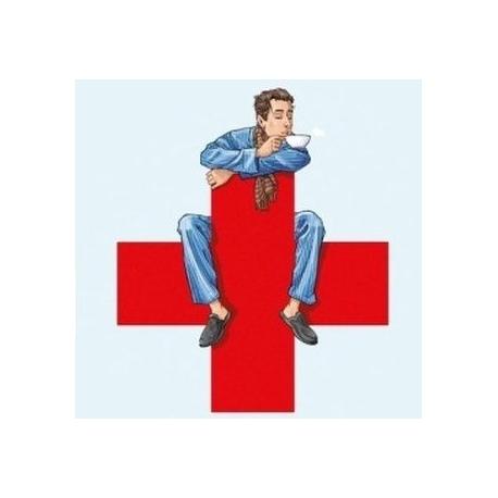 TABLETKA - Výučbová lekáreň