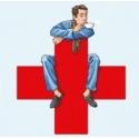 Lekáreň TABLETKA -  prijme farmaceuta do práce