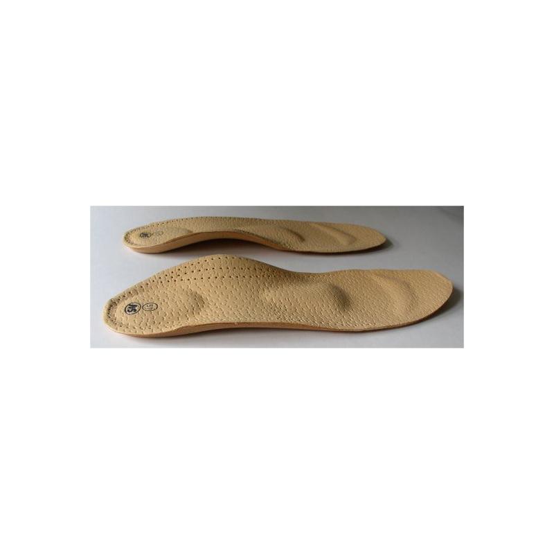 c4c24f32b1b3 Vložky ortopedické na pozdĺžne a priečne ploché nohy dámské SV052 ...
