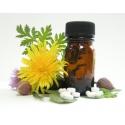 93 - Homeopatiká