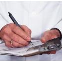 Tlačivá pre lekárov