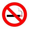 Stop fajčeniu